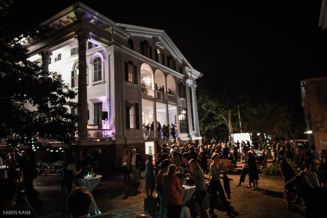 BellamyMansionOpeningNightParty2014