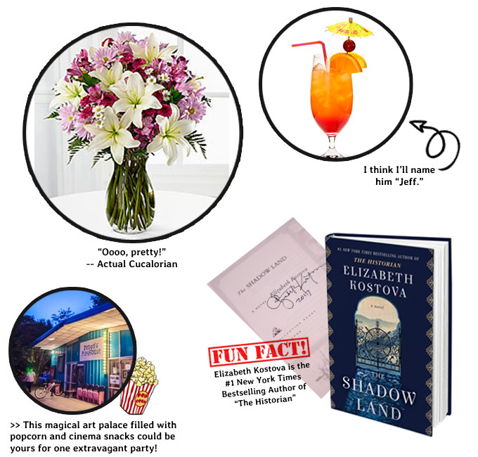 flowers-cocktail-book-jengos