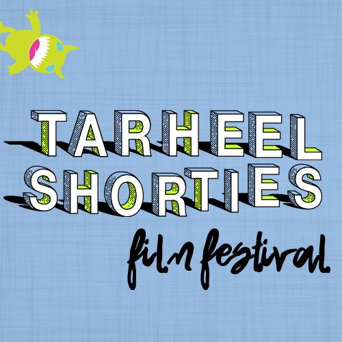 Tarheel Shorties – Carolina TreatFest!